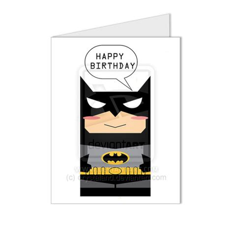 printable birthday cards batman the dark knight batman birthday invitations printable