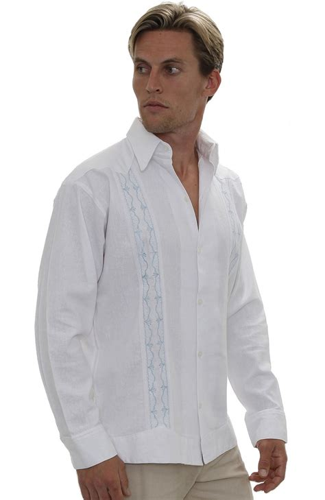 Linen Shirt durban relaxed fit italian s linen shirts wedding