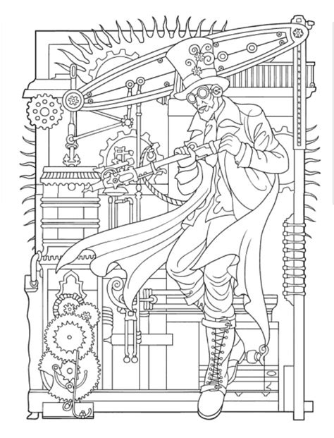 creative american designs coloring book coloring books pin by lysa martin on personnages a colorier