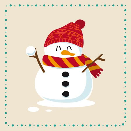 imagenes navidad tumblr arbol de navidad tumblr