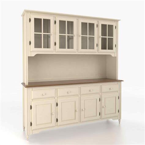 Kitchen Furniture Hutch Farmhouse Hutch For Sale Siudy Net