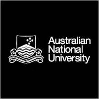 Australian National For Mba by Anu College Of Business And Economics Topmba