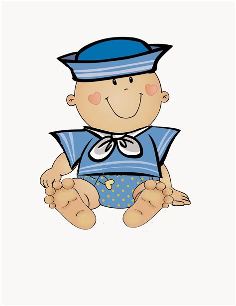 Clipart Baby Shower Boy by Its Baby Shower Clip