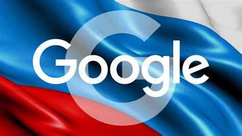 google russia google settles russian antitrust case over default android