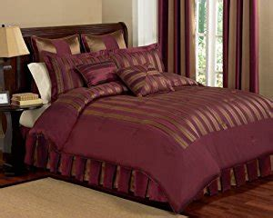 raymond waites comforter set king com raymond waites capri california king