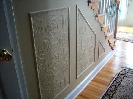 Unique Wainscoting Ideas 25 Stylish Wainscoting Ideas Construction Home