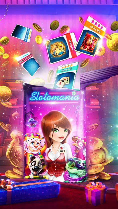 slotomania  slots casino games play las vegas slot