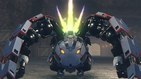Wpzoom Chronicle V1 1 2 xenoblade chronicles 2 version 1 4 0 update launches april 27 adds two new blades gematsu