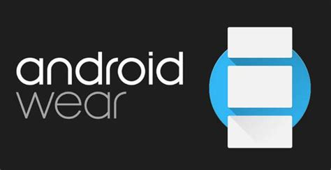 android wear news lg urbane motorola moto 360 sony smartwatch 3 and samsung gear live get updated to