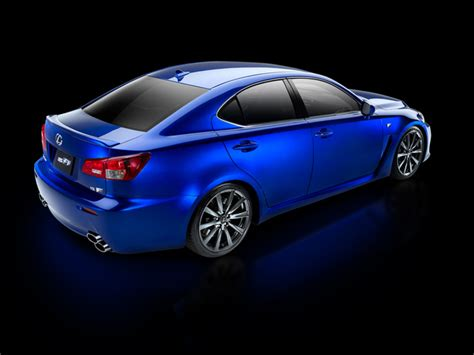 how cars run 2009 lexus is f auto manual 2009 lexus is f pictures cargurus