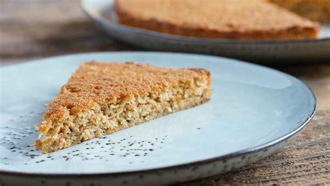 schnell kuchen rezepte 100 kuchen rezepte einfach und schnell mit bild