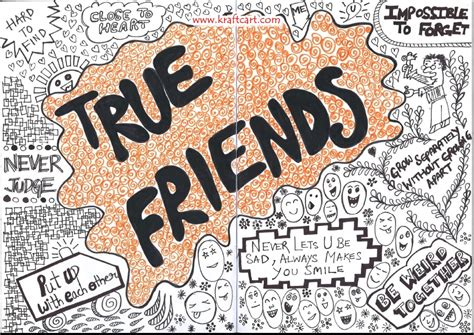 doodle friend doodle iii
