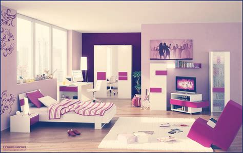how to make your dream room dream room for girls home design