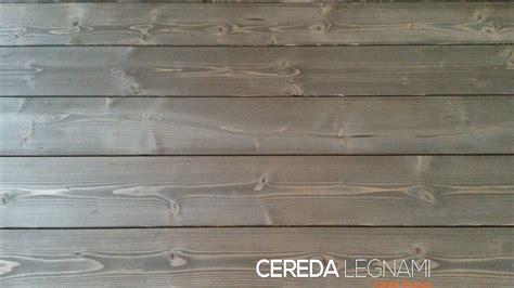 rivestimento tetto in legno perlinato legno