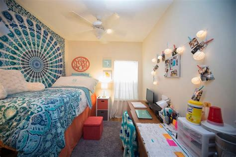 bed bath and beyond valdosta ga my dorm room at valdosta state university tapestry amazon