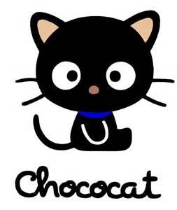 1000 images chococat dibujo free pattern popular