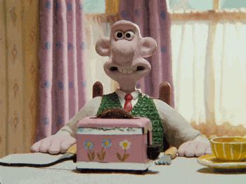 stopshaving tumblr how the hell isn t there a prominent wallace and gromit