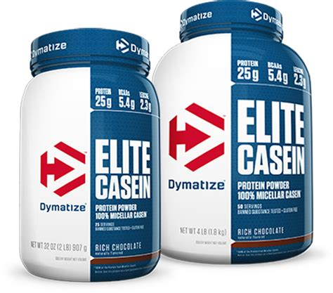 best casein supplement dymatize elite casein at bodybuilding best prices for