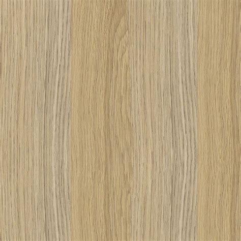 Pemutih Kayu distributor zat pemutih kayu wa 250 mencerahkan rumah kayu