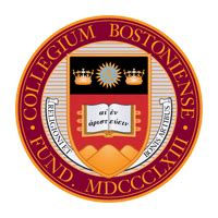 Boston Part Time Mba by Boston College Time Mba Topmba