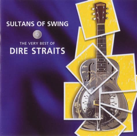 best of swing car 225 tula frontal de dire straits sultans of swing the