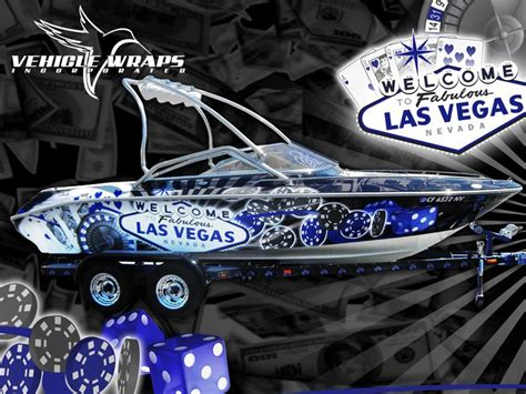 fish and ski boats dfw 1000 ideas about boat wraps on pinterest speed boats
