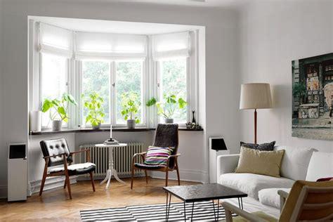 decordots scandinavian interiors decordots scandinavian interiors