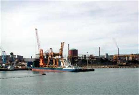 capitaneria di porto di piombino il porto di piombino porti e trasporto marittimo