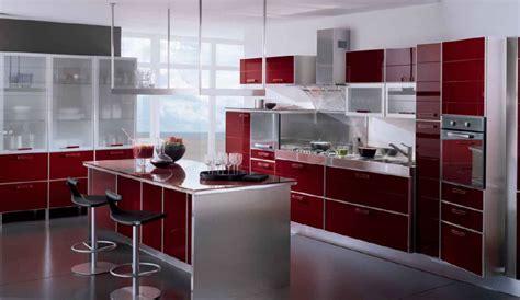 alicatados cocinas modernas alicatados cocinas modernas amazing imagen de pisos y