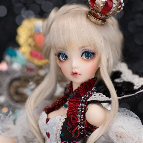 jointed doll wholesale buy wholesale bjd doll from china bjd doll