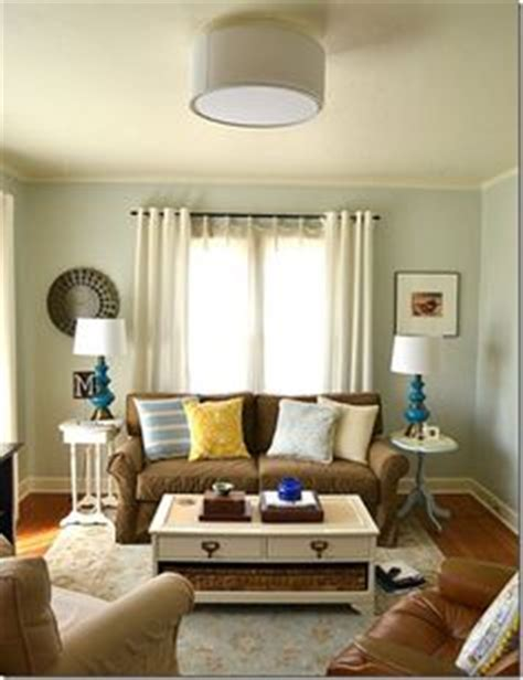 how to move large sofa through small door 1000 images about couch in front of window on pinterest