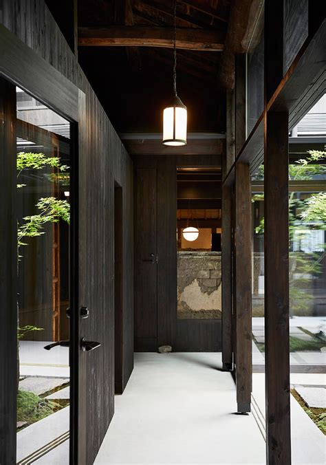 japanese style architecture best 20 traditional japanese house ideas on pinterest