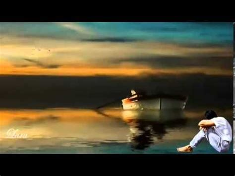 boat on the river lyrics 76 best styx images on pinterest styx band tommy shaw