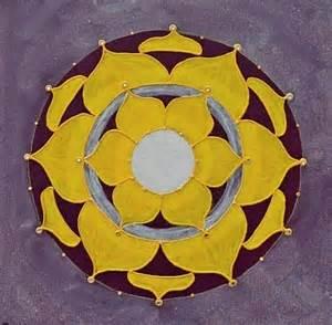 Lotus Geometry Mandalas Yantras And Sacred Geometry