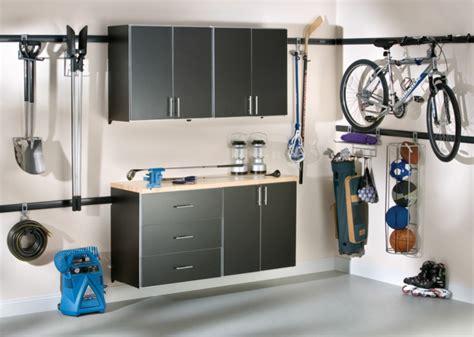 schrank garage stauraum 44 stauraum ideen f 252 r ein wohnliches zuhause