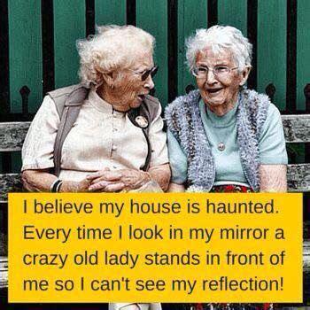 Old Age Meme - 754 best funny old people memes images on pinterest
