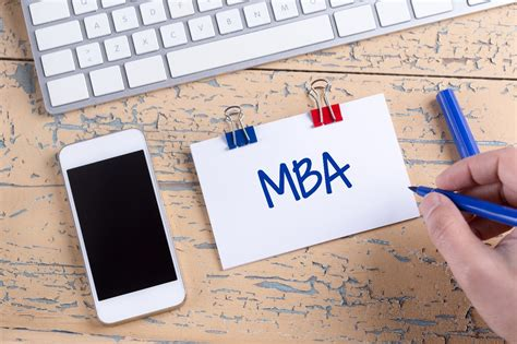 Mba Preparation In Delhi by Your Sheet To Ace Any Mba Examination Bml