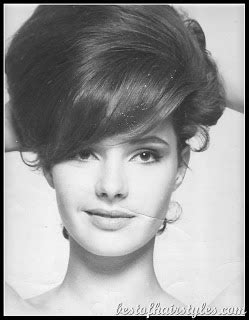 1960s hair trends for black women women trend hair styles for 2013 1960s hairstyles