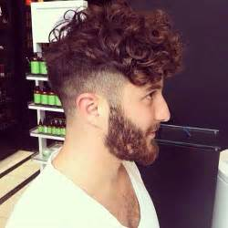Pics photos short curly hairstyles for men 2014 4 hairstyles for men