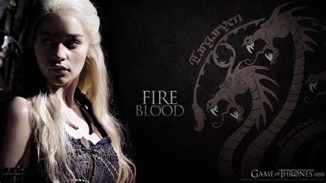 game of thrones woman actress game of thrones a song of ice and fire daenerys