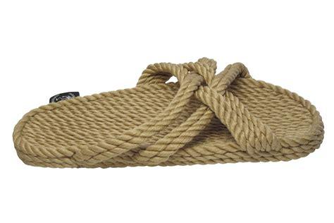 mens rope sandals mens rope sandals 28 images mens teva original