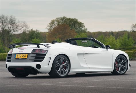 how much is a 2012 audi r8 audi r8 gt spyder review 2012 2012 parkers
