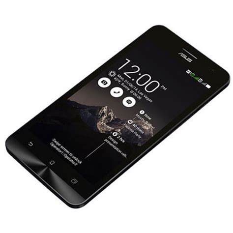 Asus Zc451cg Zenfone C 4 5 asus zenfone c zc451cg price specifications features