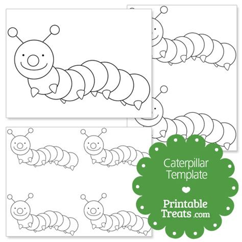 caterpillar template caterpillar template www imgkid the image kid has it