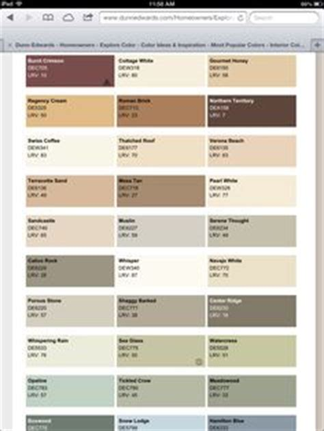 dunn edwards paint colors chart car interior design