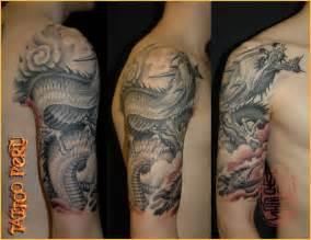 tatuajes en el brazo tatuaje fenix tatuajes fotos tattoos tattoo design bild