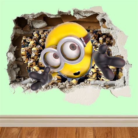 Minion Bedroom Blinds 17 Best Ideas About Minion Bedroom On Minions