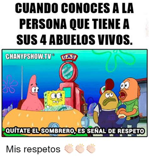 Sombrero Meme - sombrero meme 28 images taco cat meme memes when i