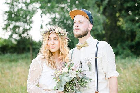 Wedding Hochzeit by Sommerhochzeit Liebesfestival Am See Hochzeitsblog