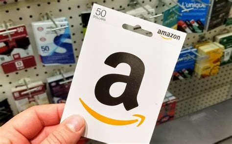 Fastest Way To Get Free Amazon Gift Cards - 44 ways to get free amazon gift cards